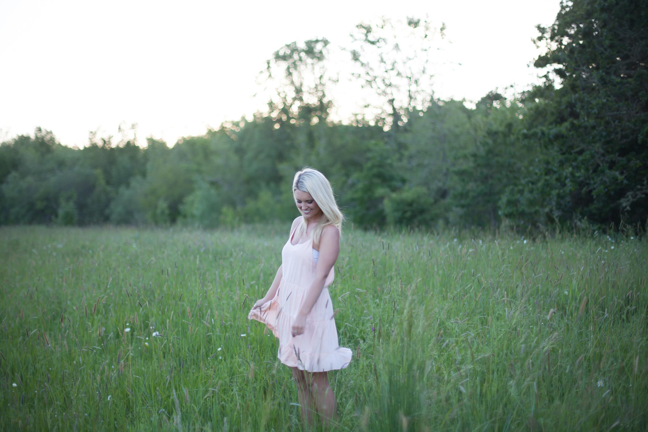 olivia_ashton_photography_kelsey13