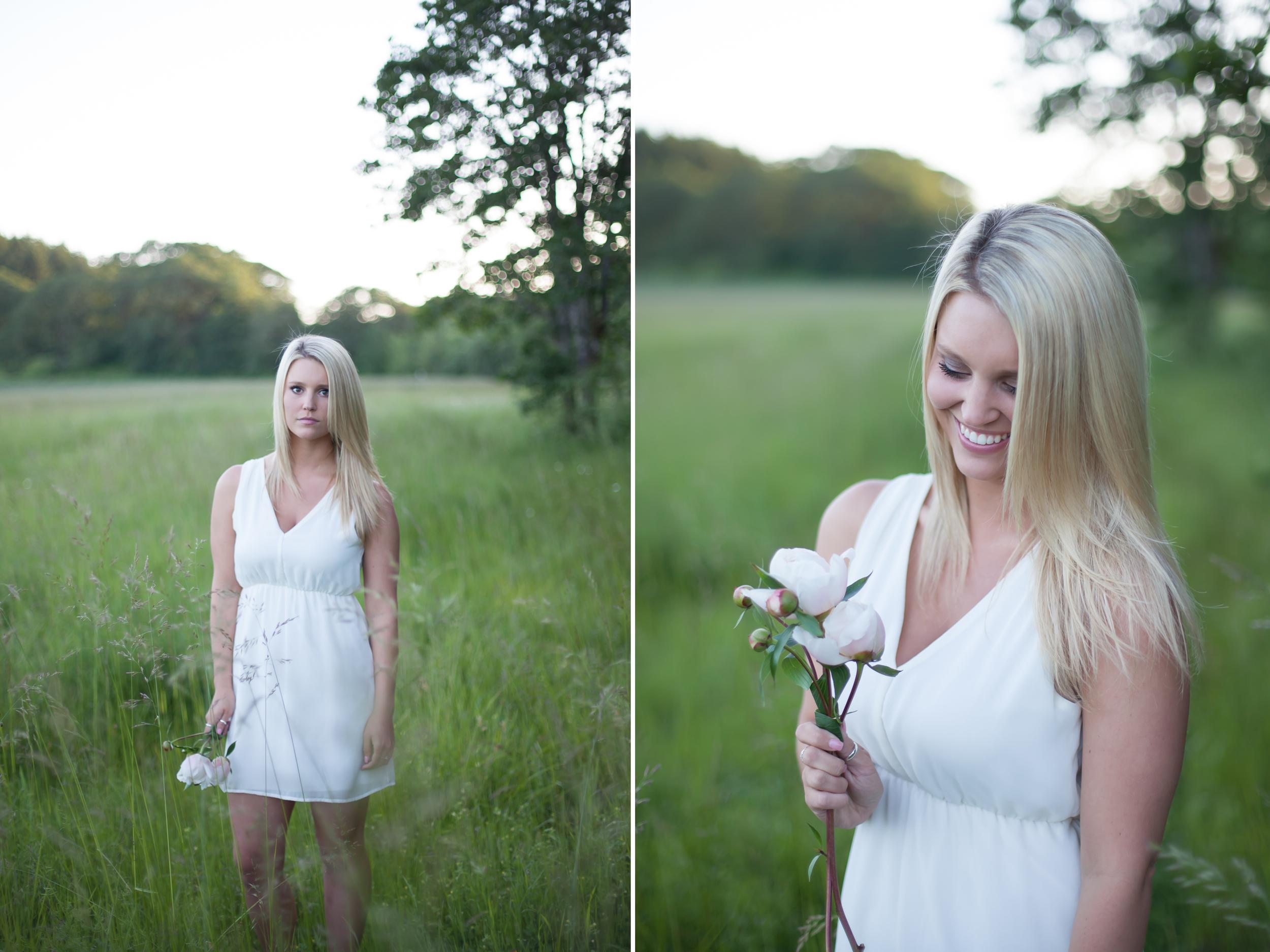 olivia_ashton_photography_kelsey16