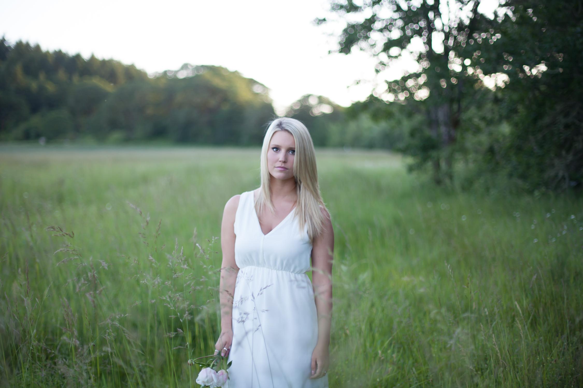 olivia_ashton_photography_kelsey17
