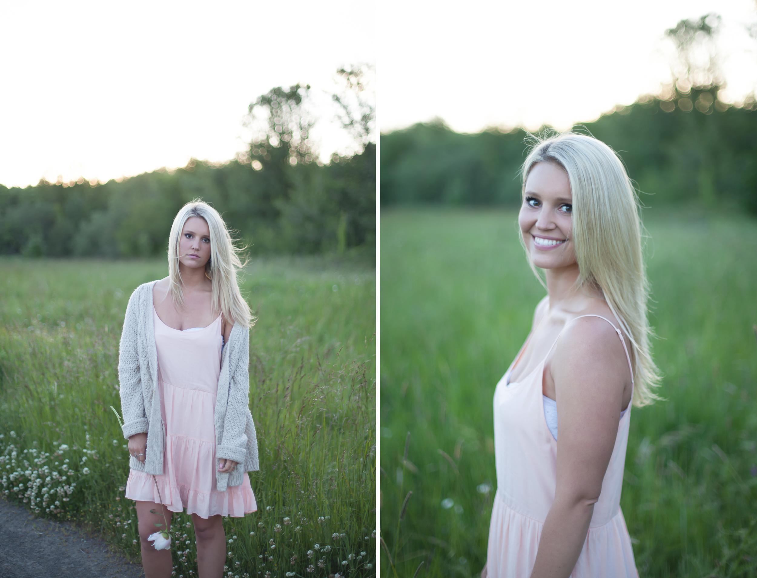 olivia_ashton_photography_kelsey6