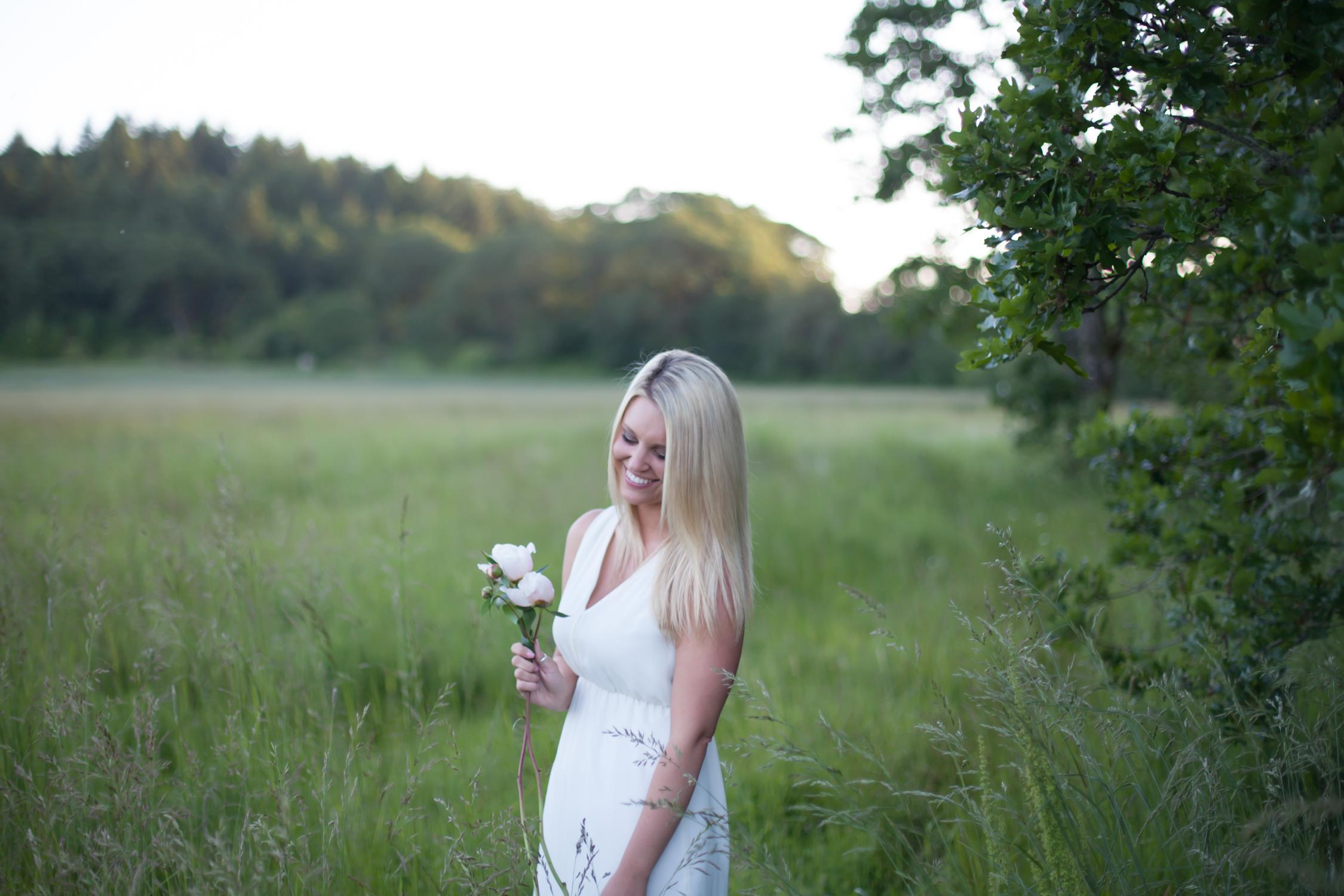 olivia_ashton_photography_kelsey19