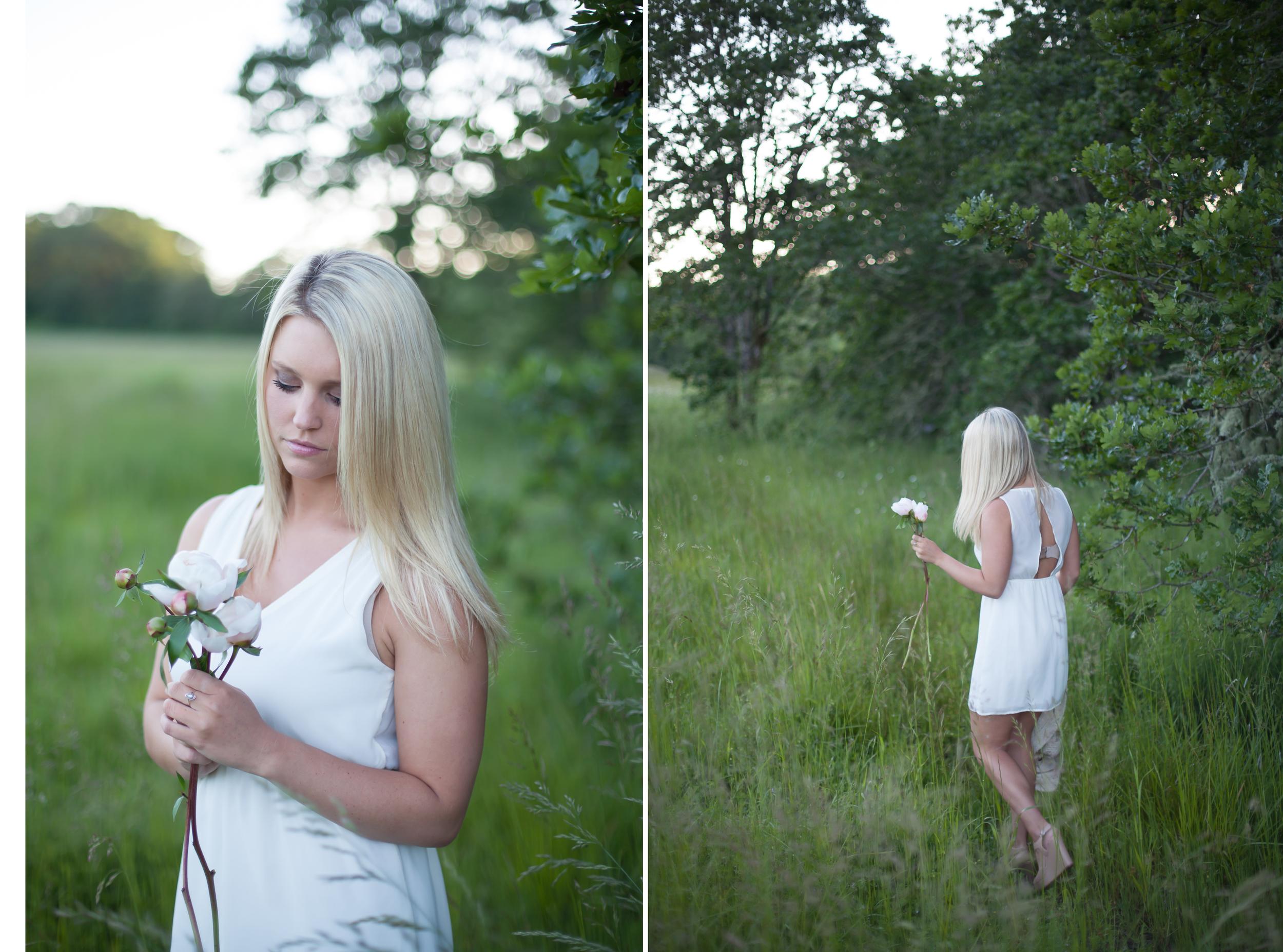 olivia_ashton_photography_kelsey20