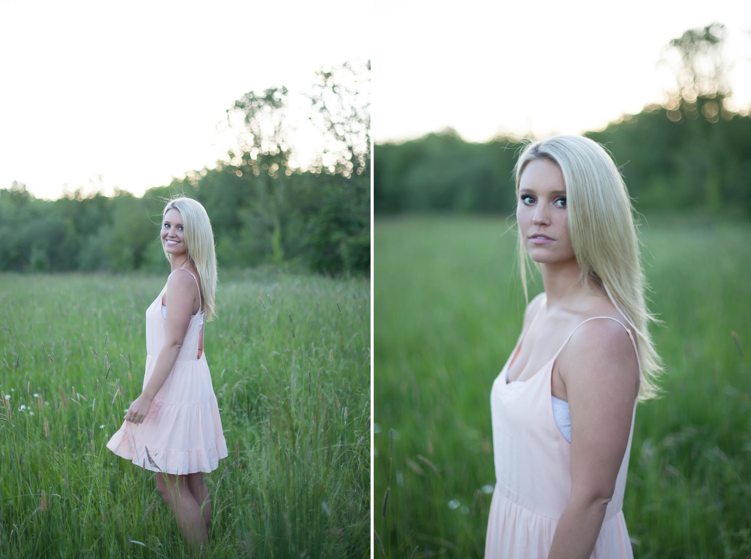 olivia_ashton_photography_kelsey2
