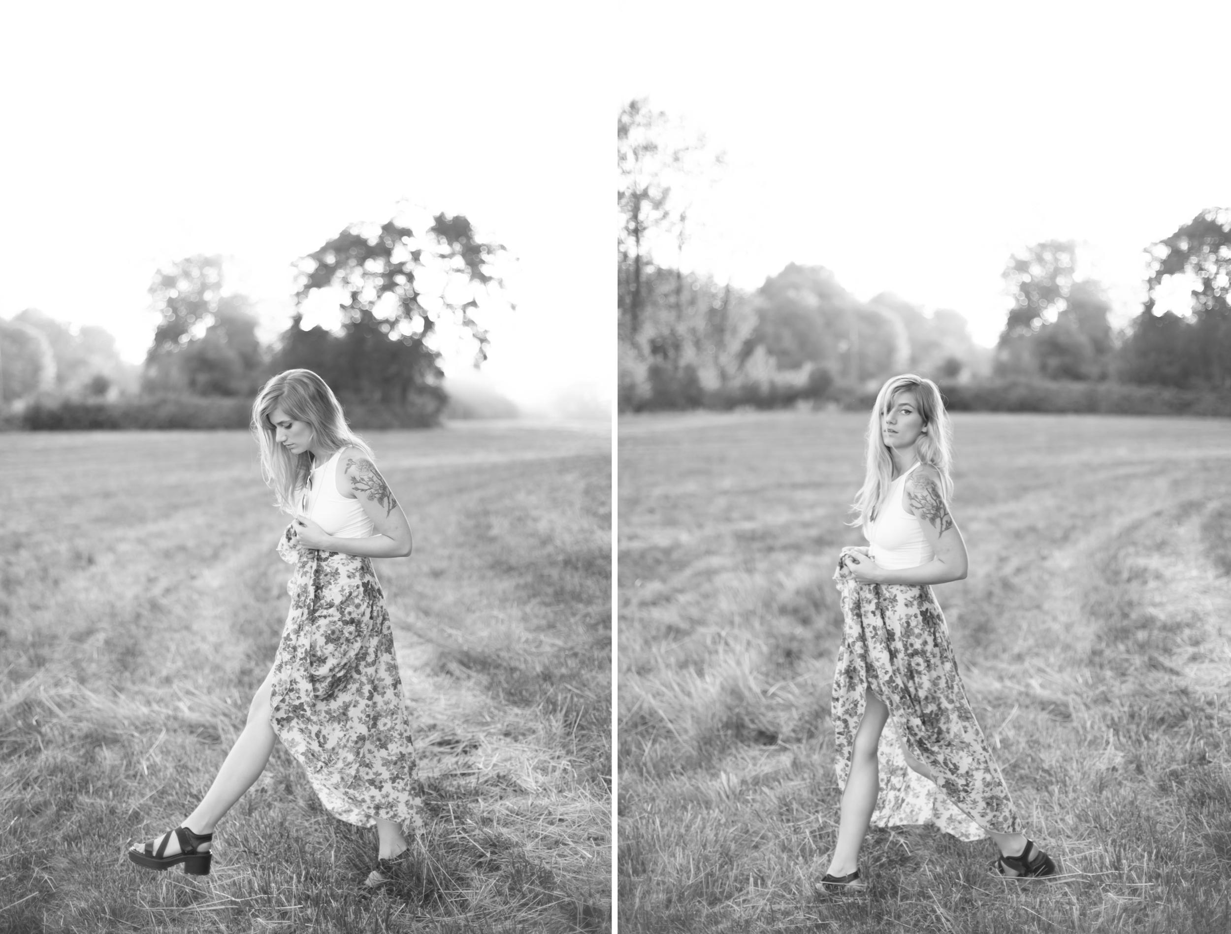 olivia_ashton_photography_ally27