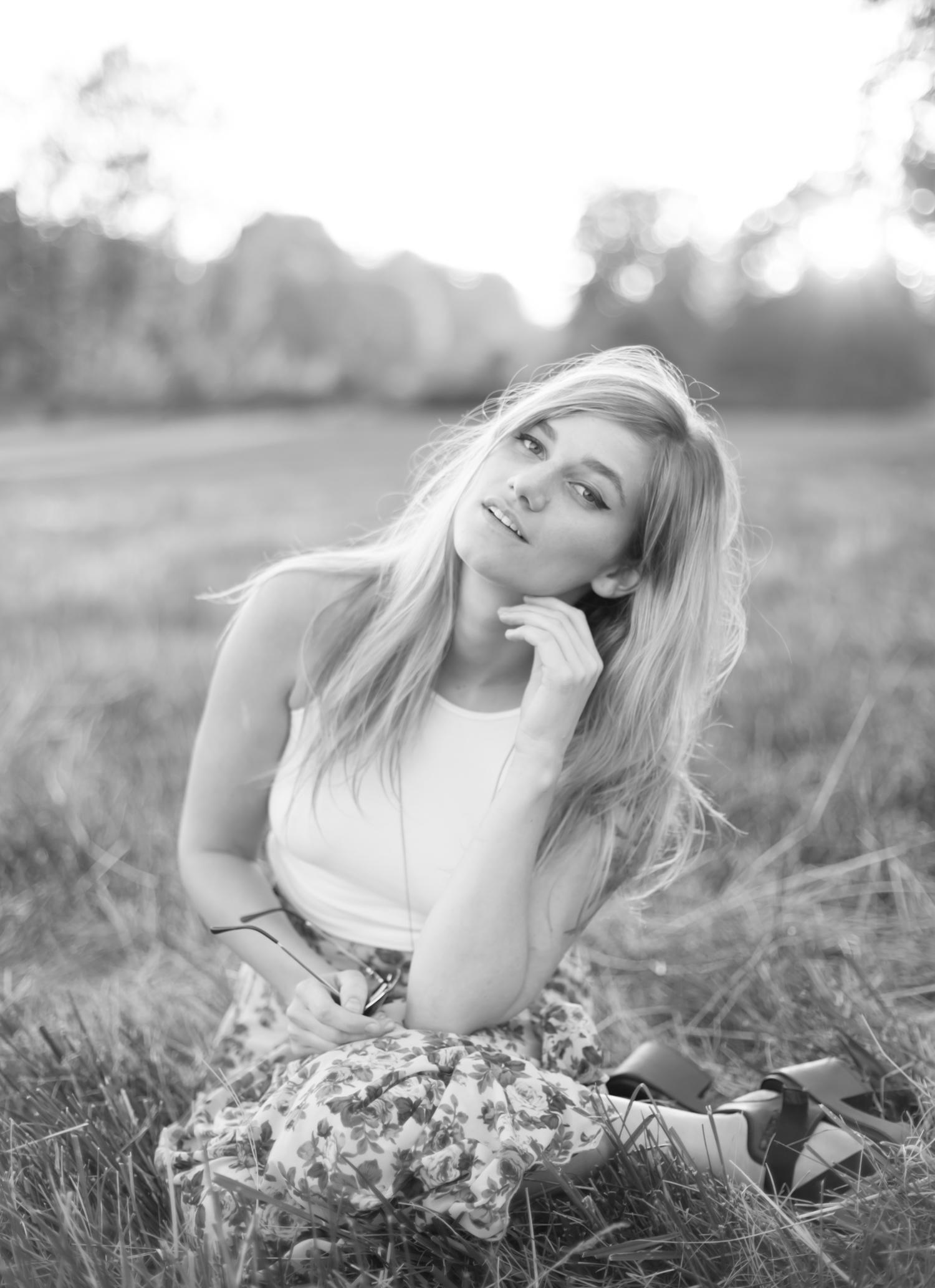 olivia_ashton_photography_ally43