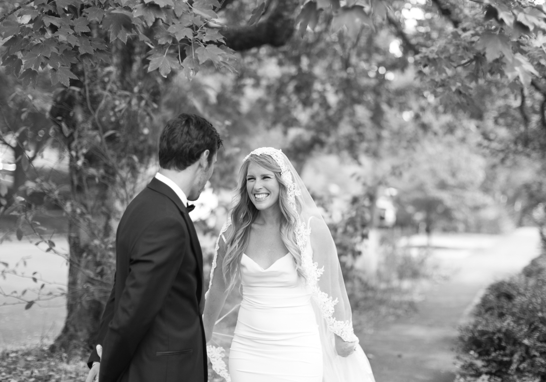 Olivia_Ashton_Photography_Backyard_Wedding_Portland_Oregon_1
