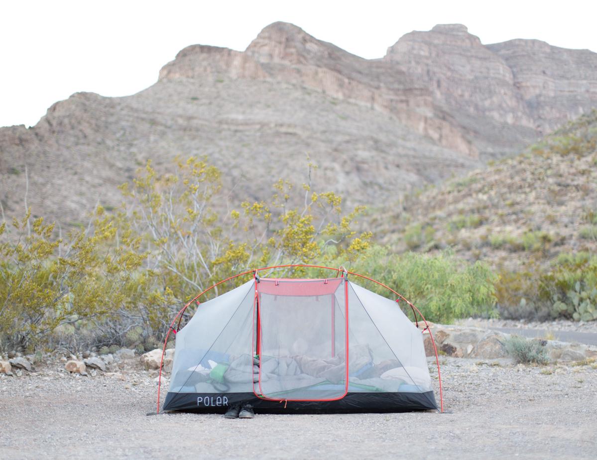 olivia_ashton_photography_roadtrip1_camping_poler