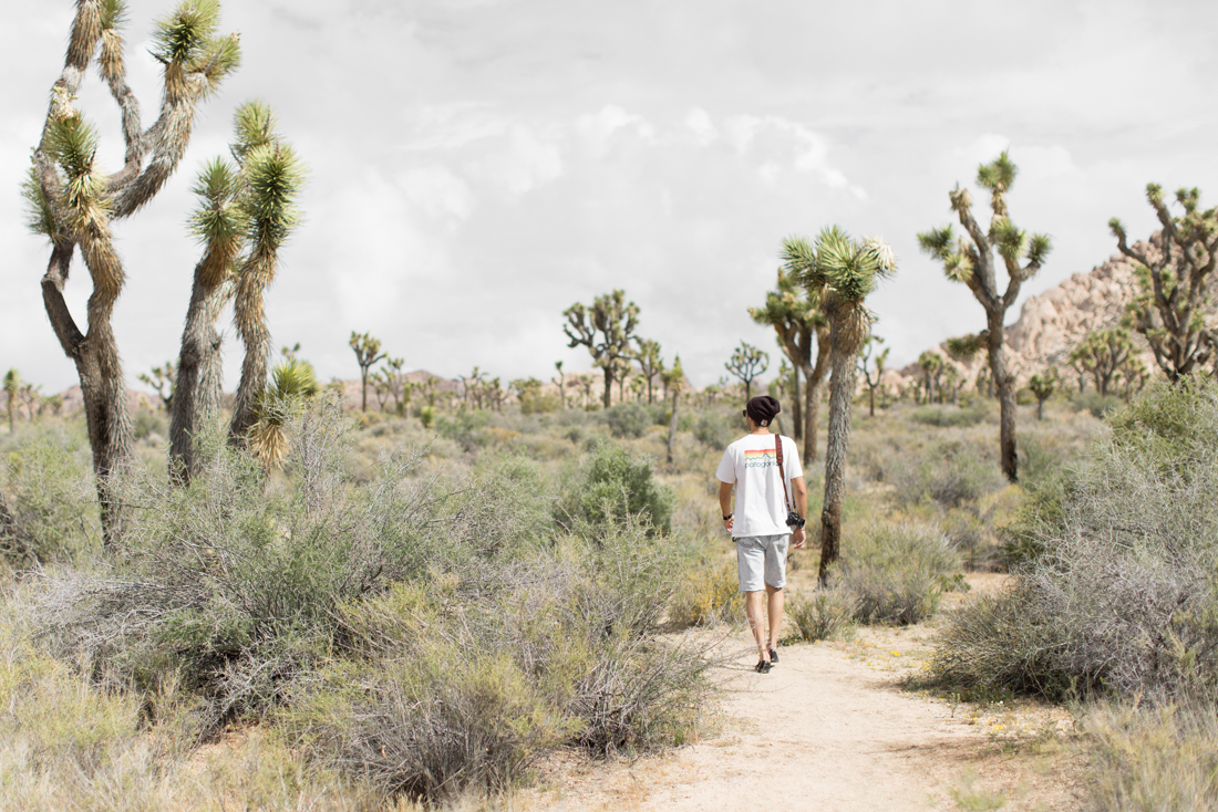 olivia_ashton_photography_roadtrip_joshua_tree