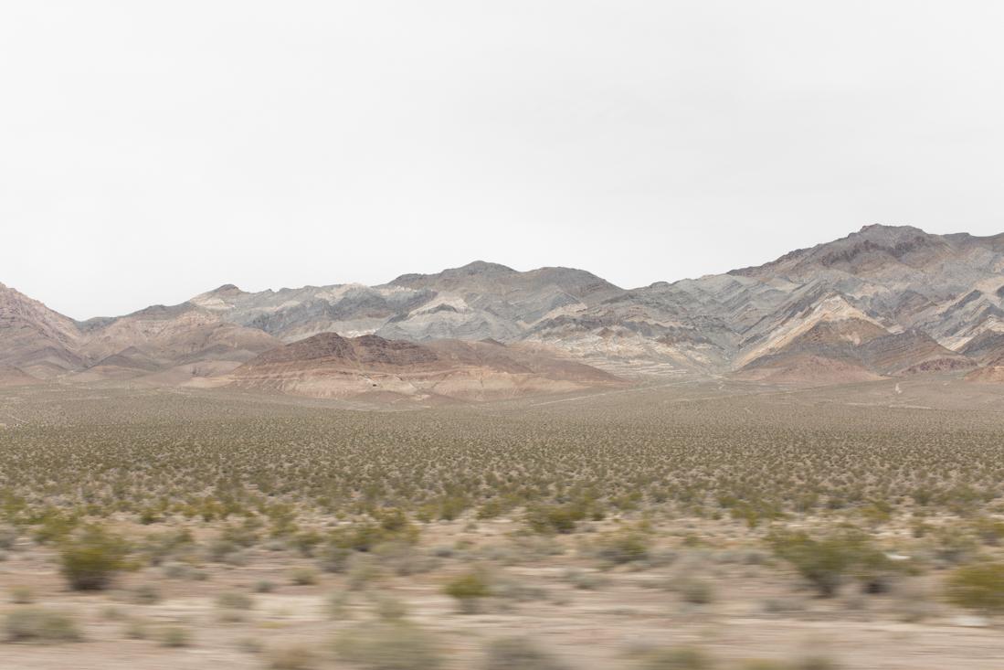 olivia_ashton_photography_roadtrip