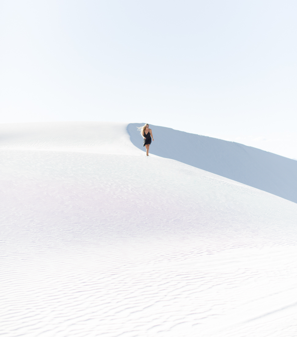 olivia_ashton_photography_roadtrip_white_sands_newmexico