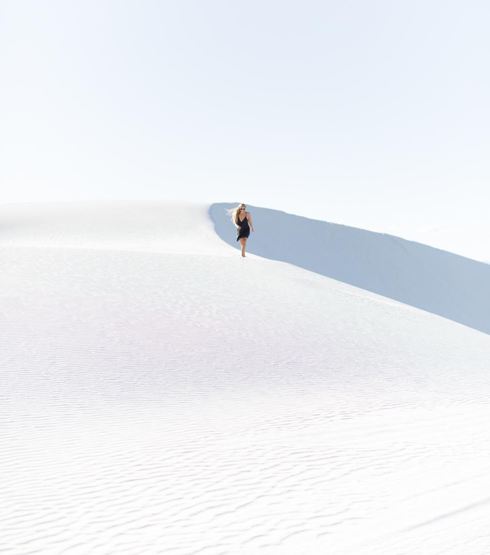 olivia_ashton_photography_roadtrip_white_sands_newmexico