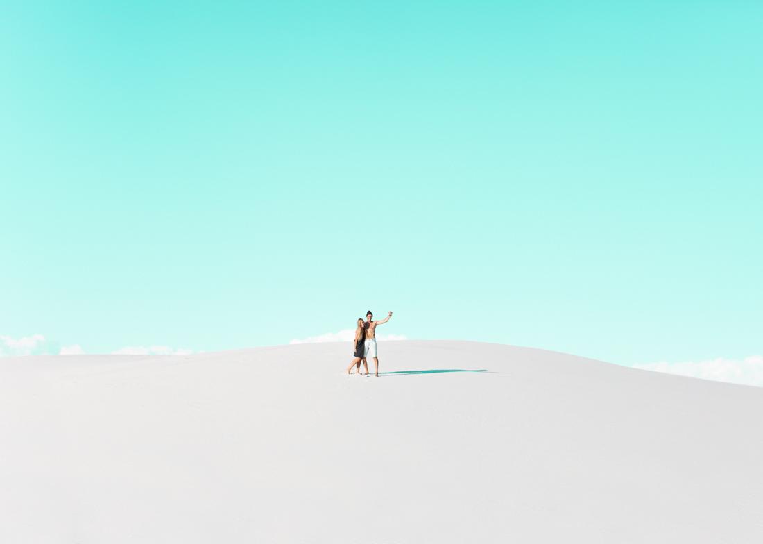 olivia_ashton_photography_roadtrip_whitesands_newmexico