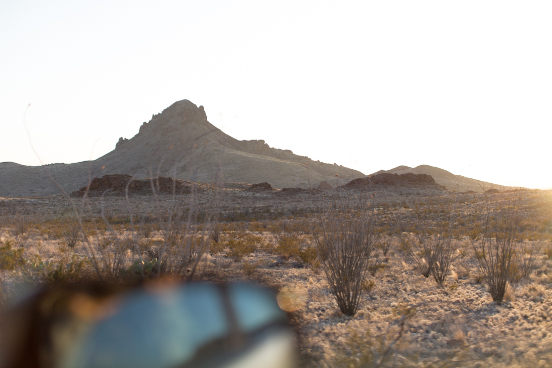 olivia_ashton_photography_roadtrip_bigbend_nationalpark_texas