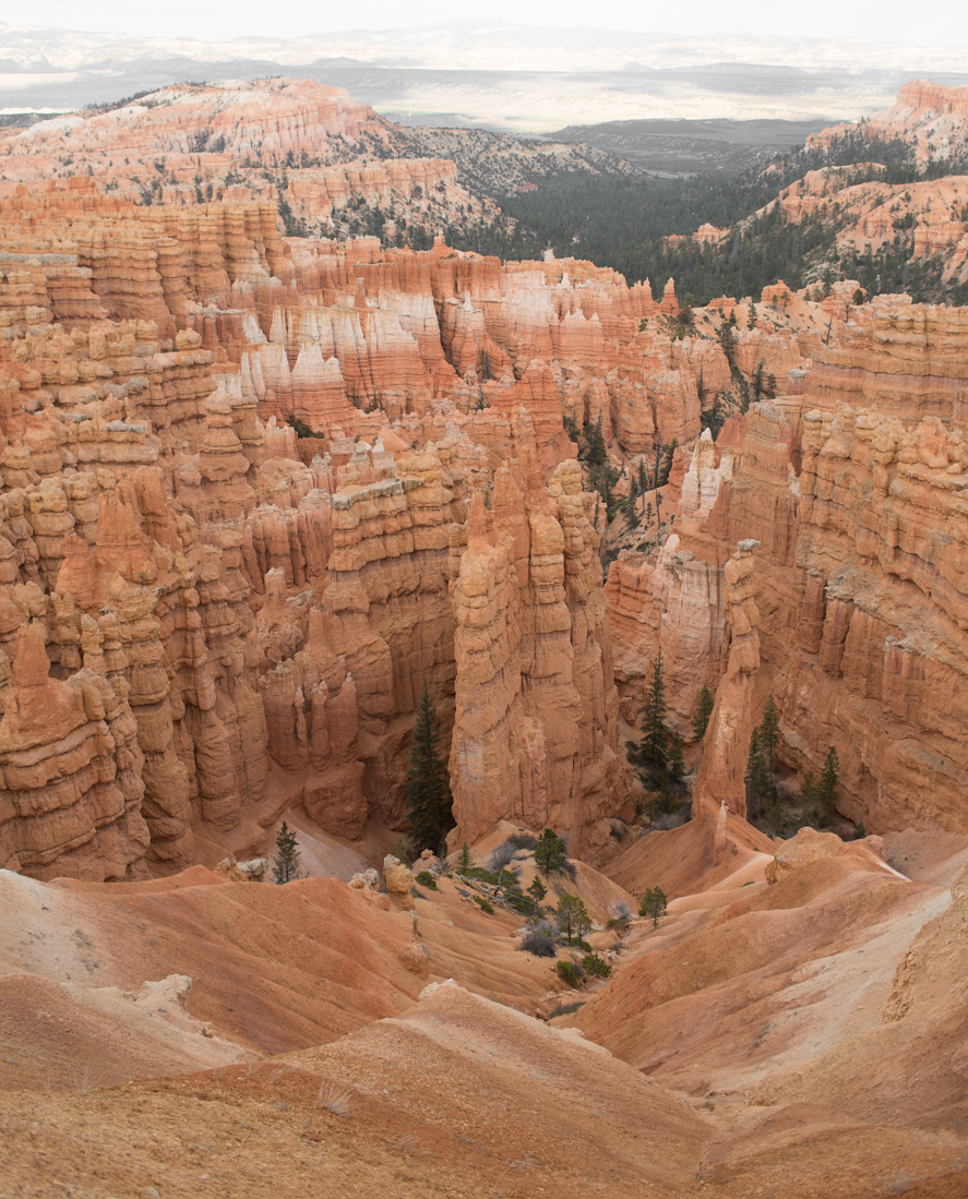 olivia_ashton_photography_roadtrip_bryce_canyon_utah