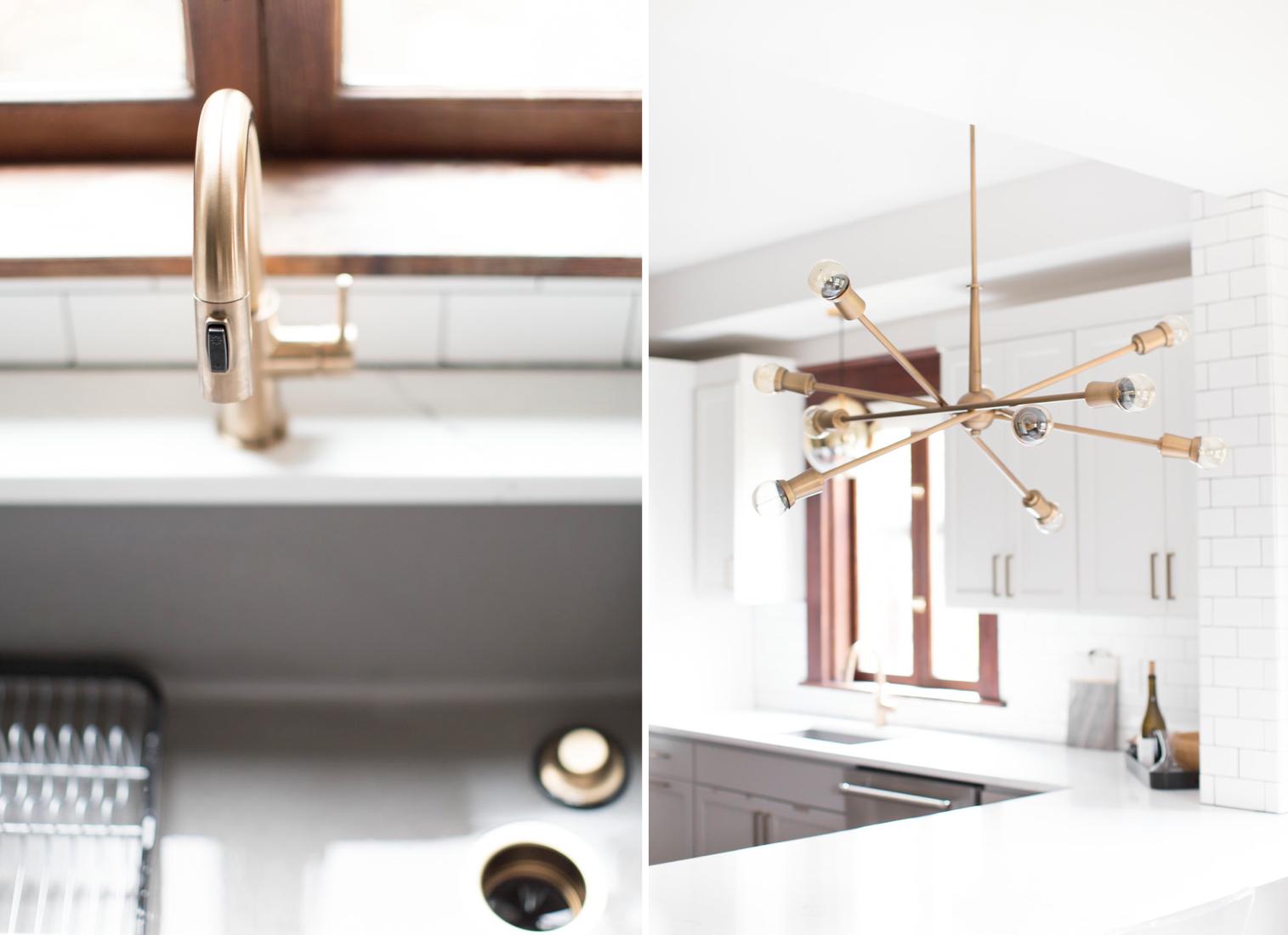 olivia_ashton_photography_interior_design6