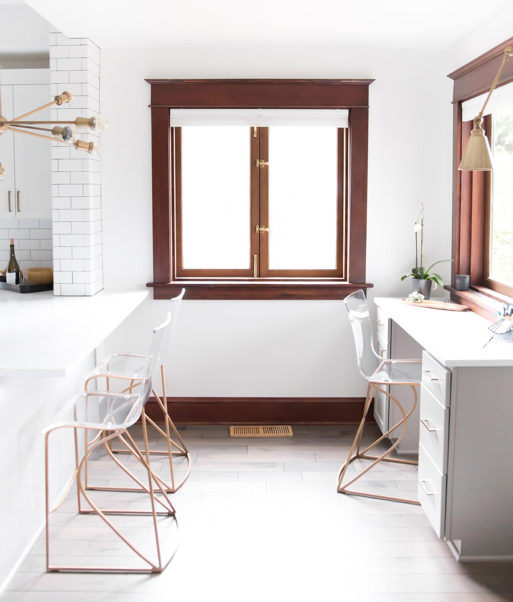 olivia_ashton_photography_interior_design9