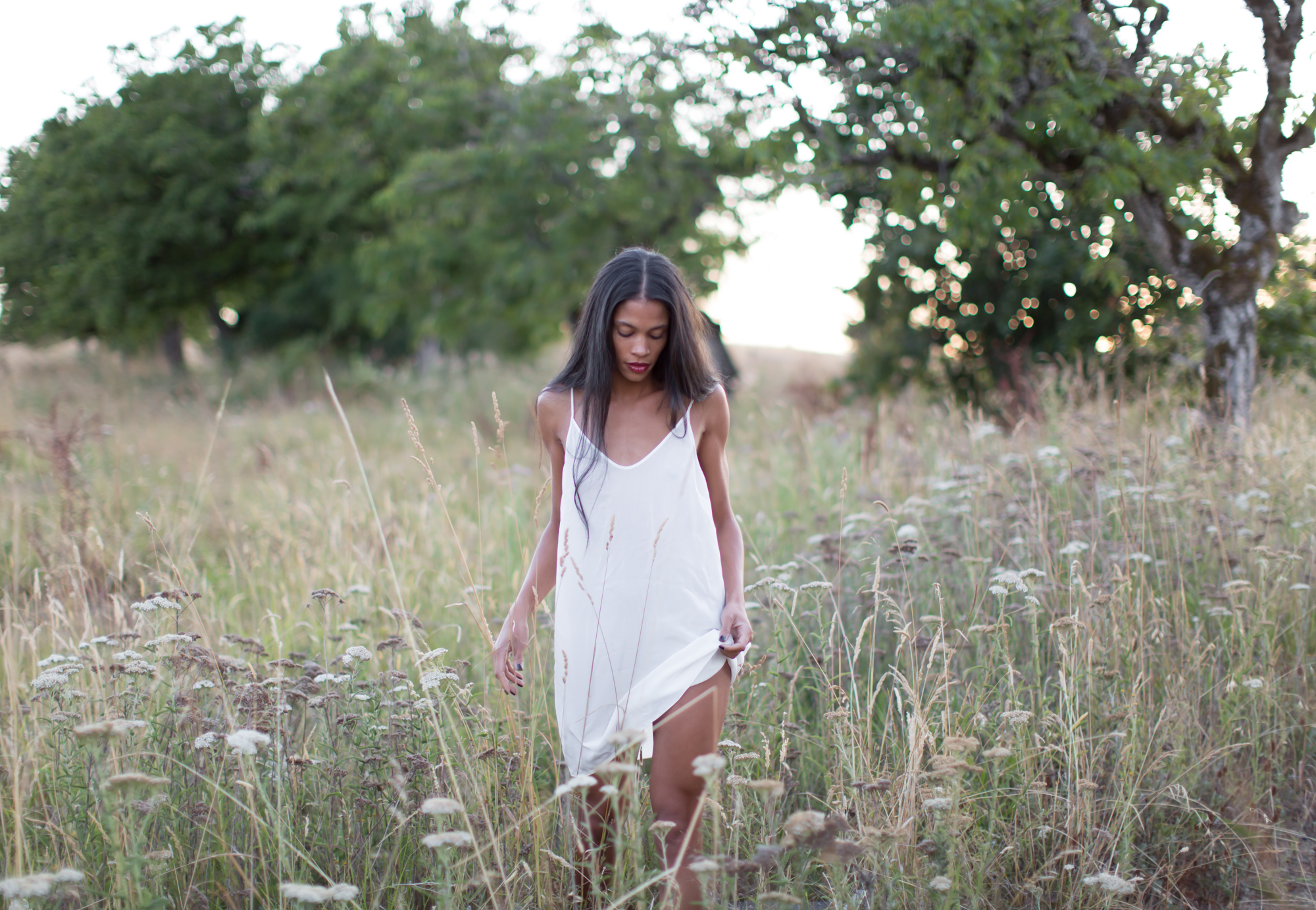 olivia_ashton_photography_boudoir_21
