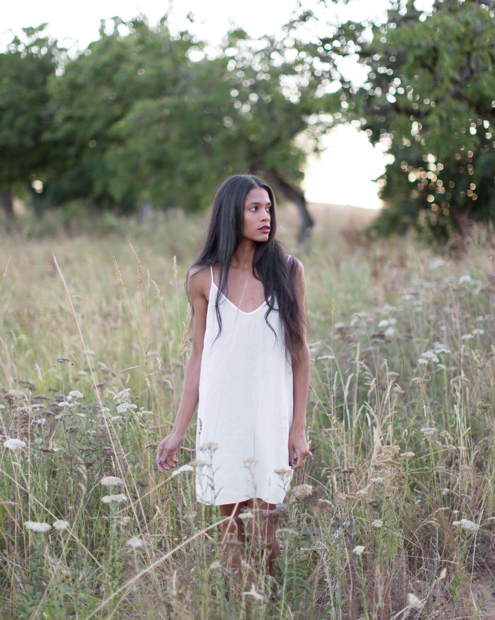 olivia_ashton_photography_boudoir_22