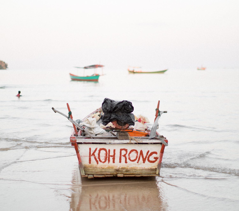 olivia_ashton_photography_cambodia_vietnam-1-23.jpg