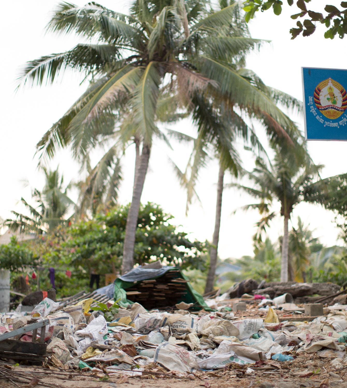 olivia_ashton_photography_cambodia_vietnam-1-7.jpg