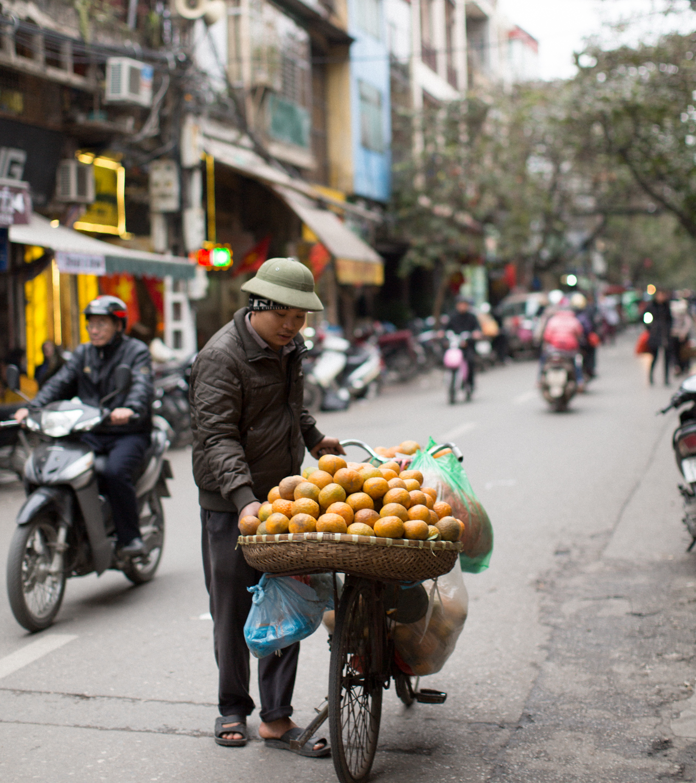 olivia_ashton_photography_cambodia_vietnam-1-39.jpg