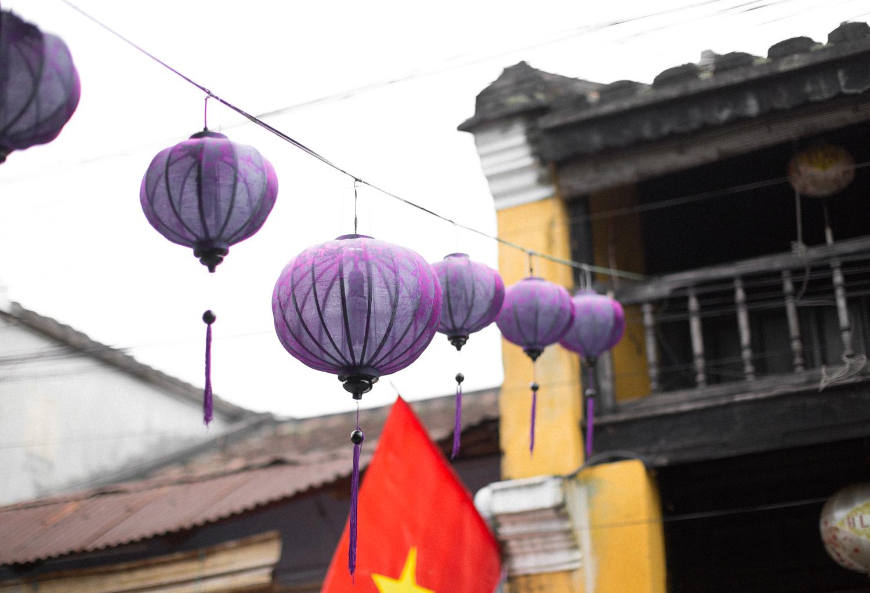 olivia_ashton_photography_cambodia_vietnam-1-88.jpg
