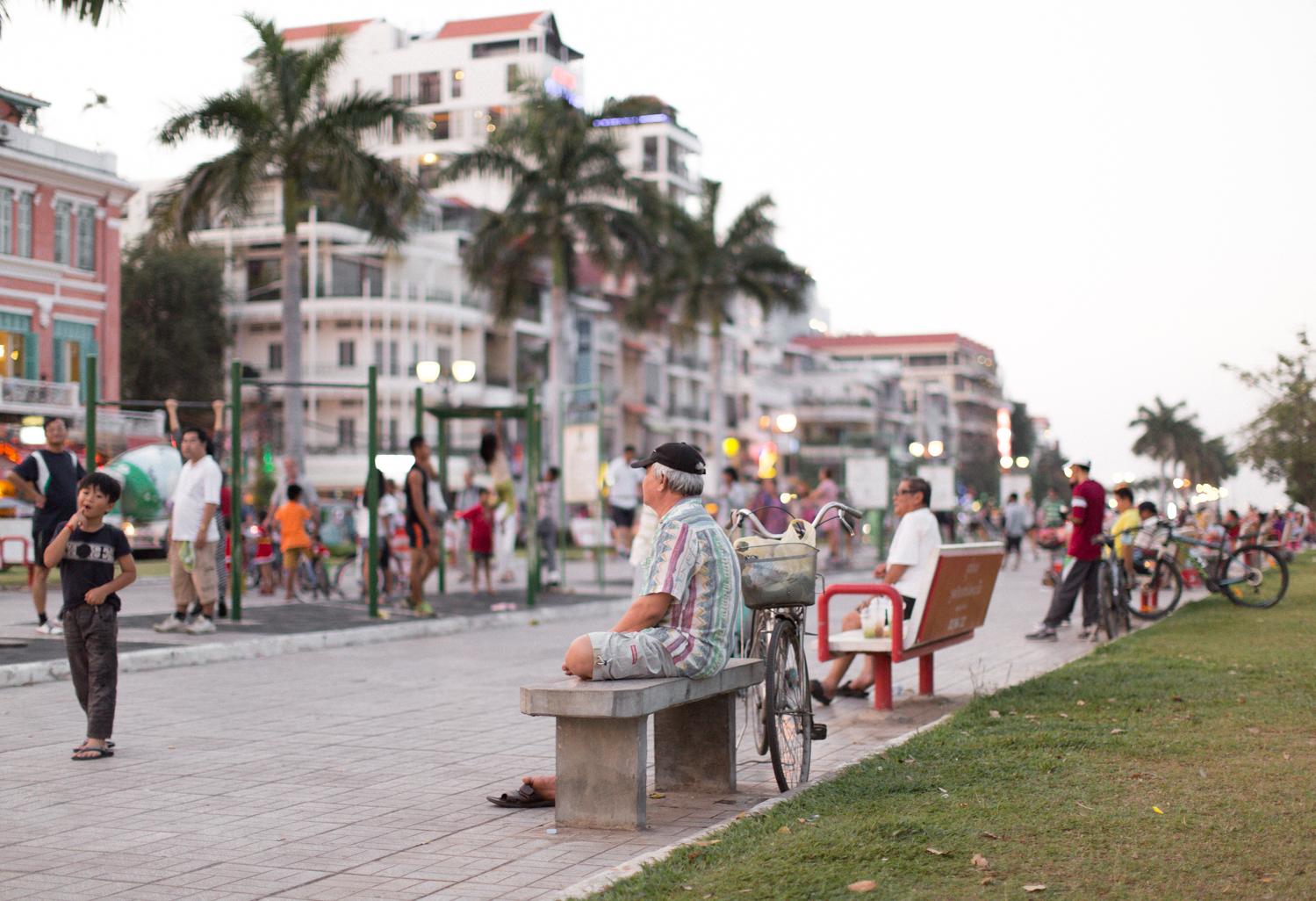 olivia_ashton_photography_cambodia_vietnam-1-94.jpg