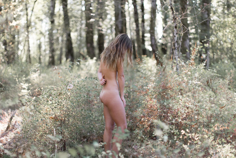 Olivia_Ashton_Photography_Nature-1-34.jpg