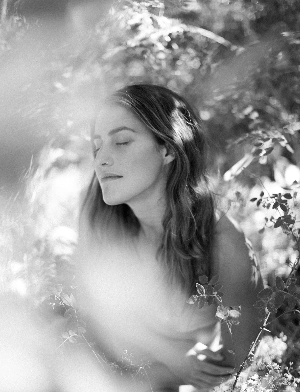 Olivia_Ashton_Photography_Nature-1-39.jpg