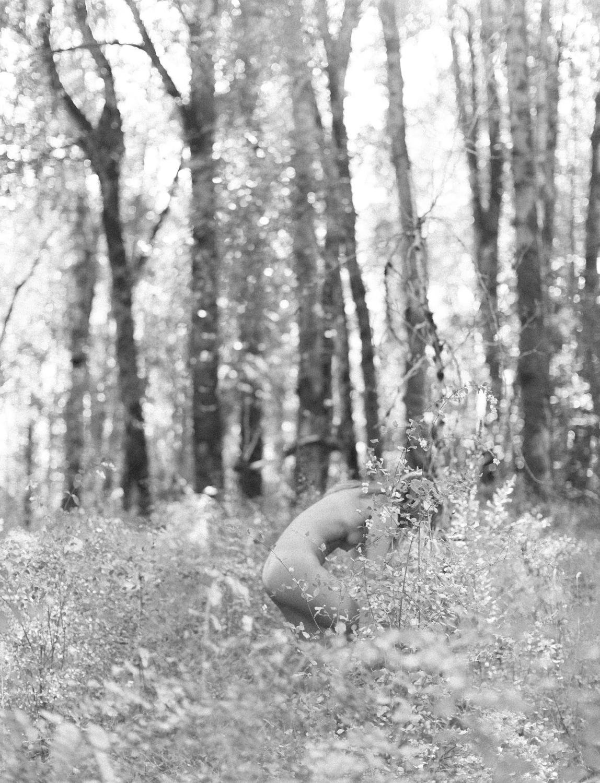 Olivia_Ashton_Photography_Nature-1-49.jpg