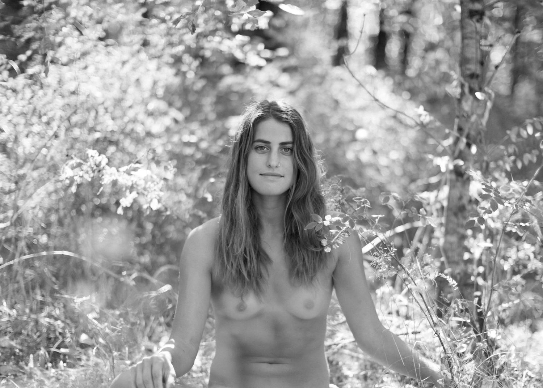 Olivia_Ashton_Photography_Nature-1-55.jpg