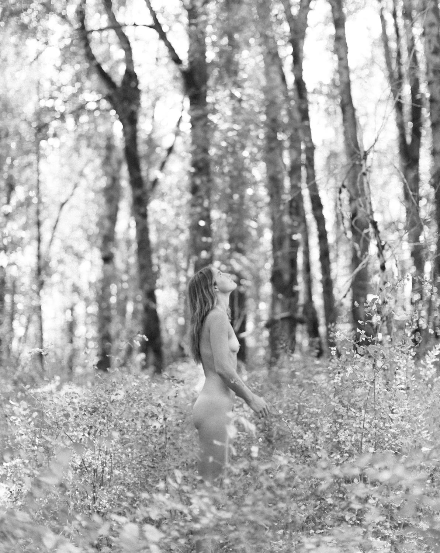 Olivia_Ashton_Photography_Nature-1-52.jpg