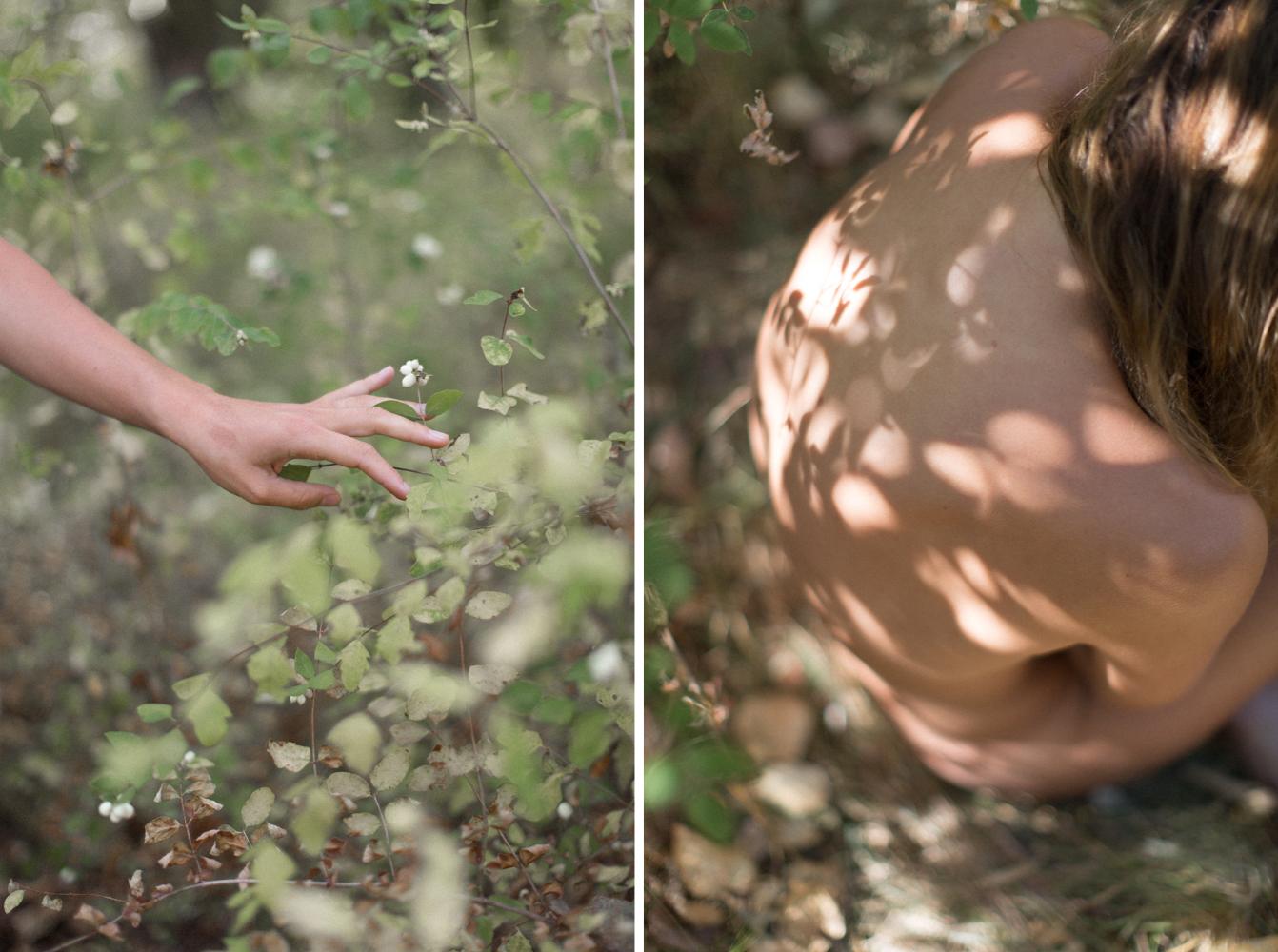 Olivia_Ashton_Photography_Nature6.jpg