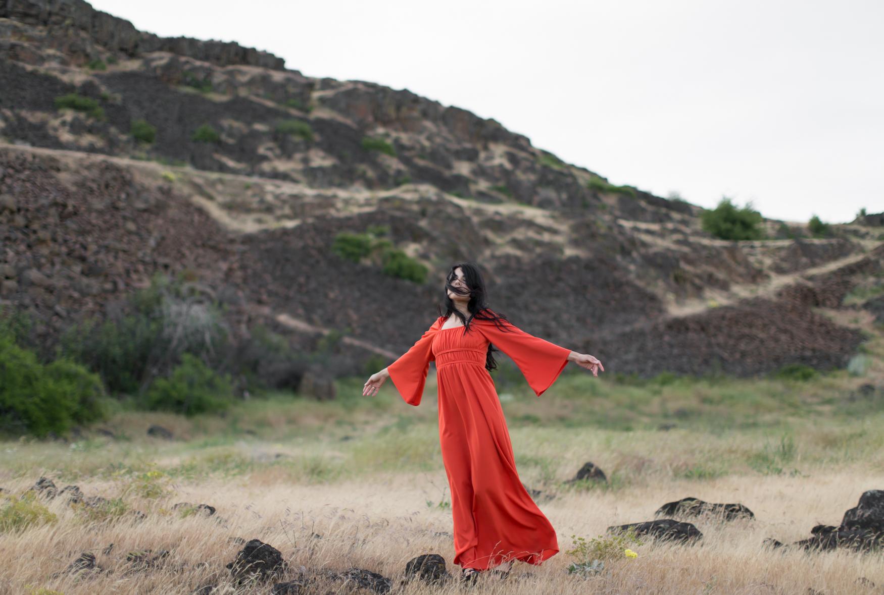 Olivia_Ashton_Photography-1-6.jpg