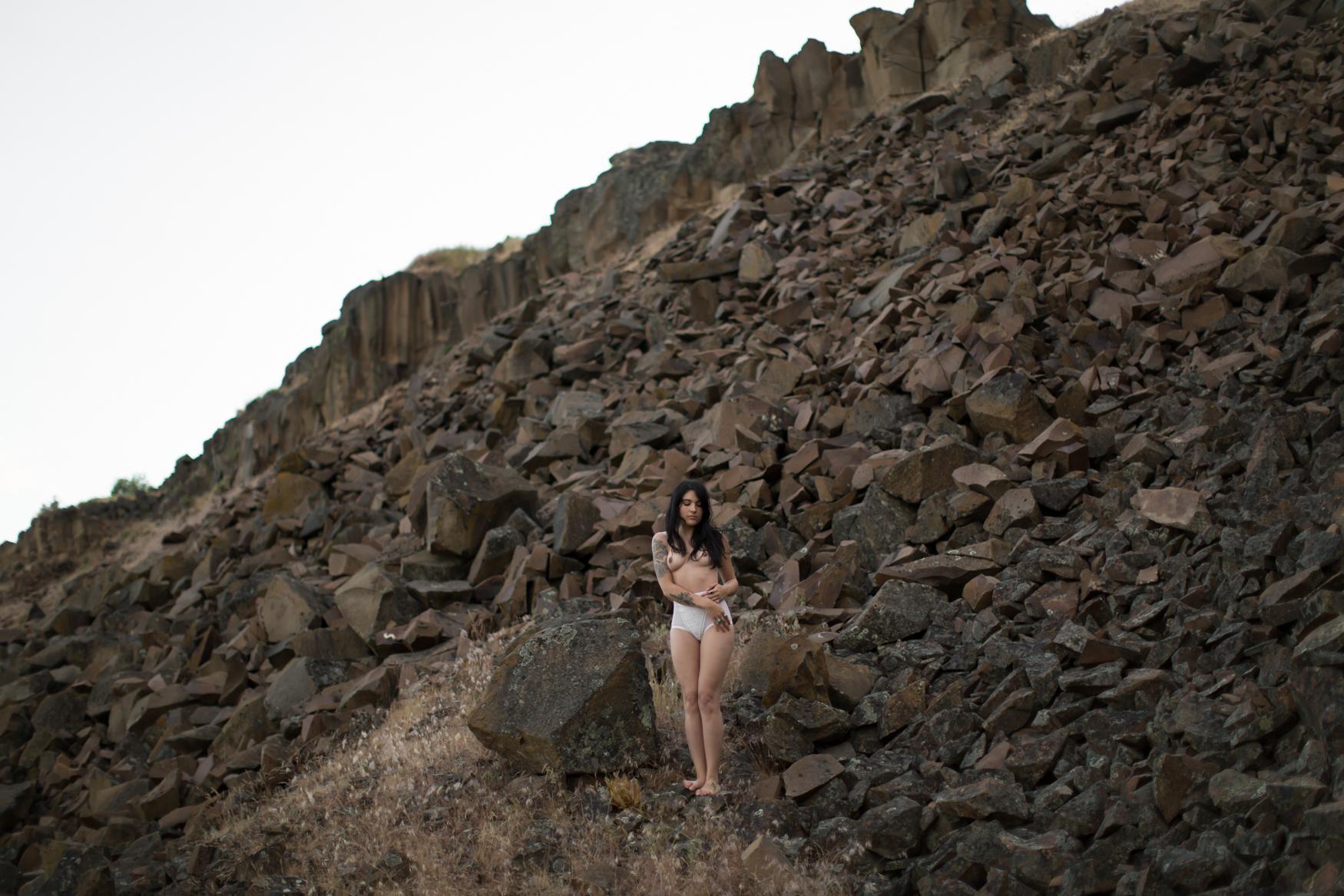 Olivia_Ashton_Photography-1-17.jpg