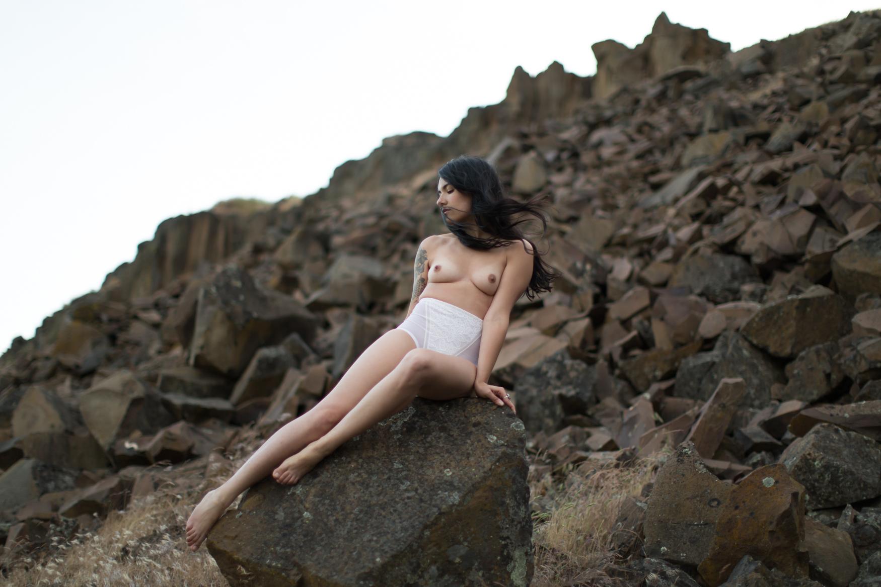 Olivia_Ashton_Photography-1-13.jpg