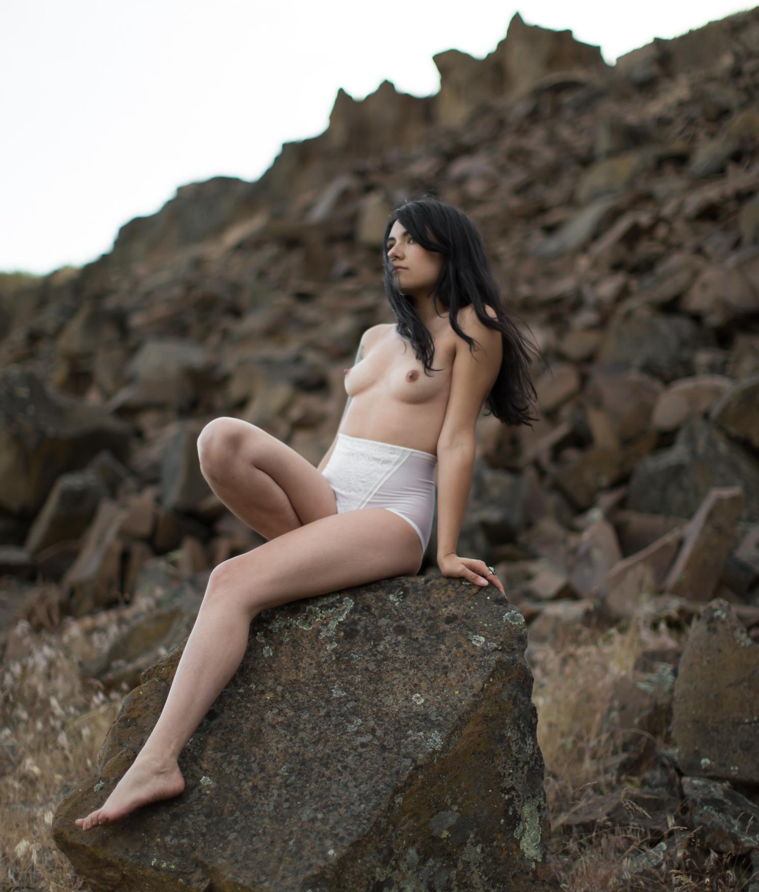 Olivia_Ashton_Photography-1-43.jpg
