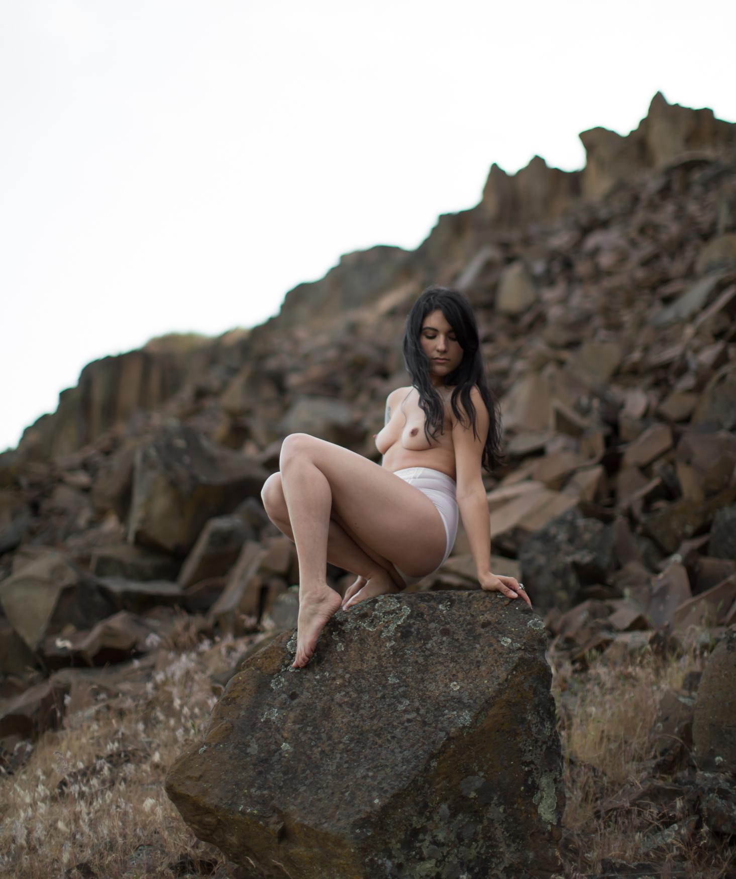 Olivia_Ashton_Photography-1-8.jpg