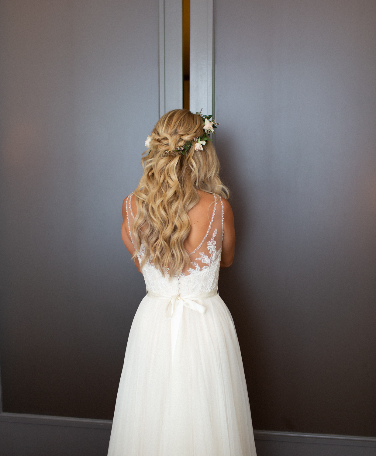 Jessica + Scott_Olivia_Ashton_Photography-18-3.jpg