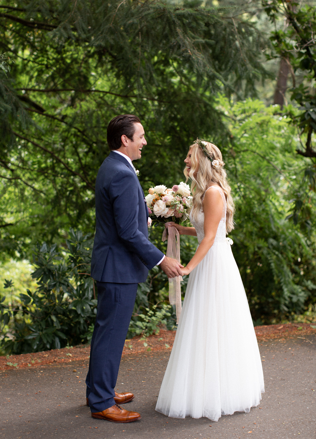 Jessica + Scott_Olivia_Ashton_Photography-30.jpg