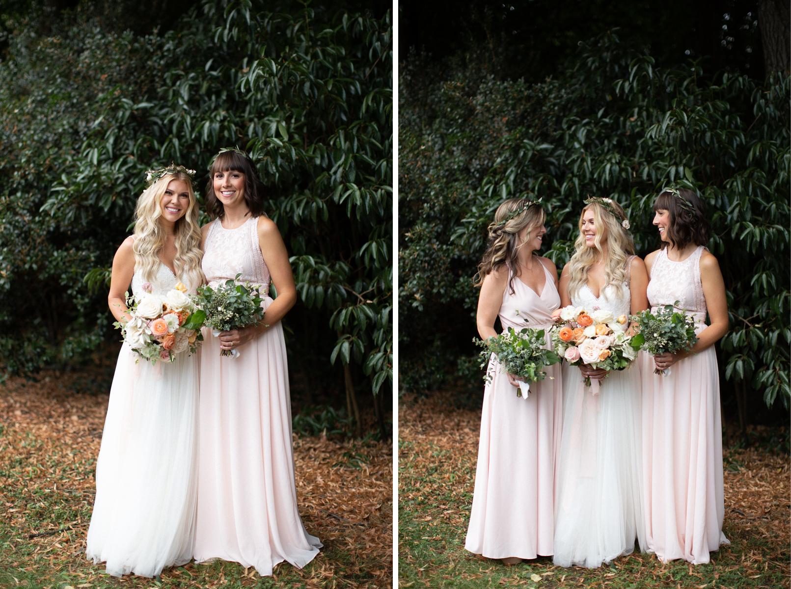 Jessica + Scott_Olivia_Ashton_Photography-40.jpg
