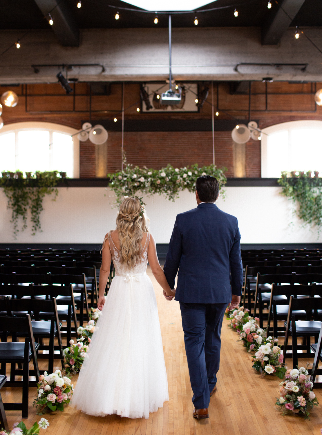 Jessica + Scott_Olivia_Ashton_Photography-37-16.jpg