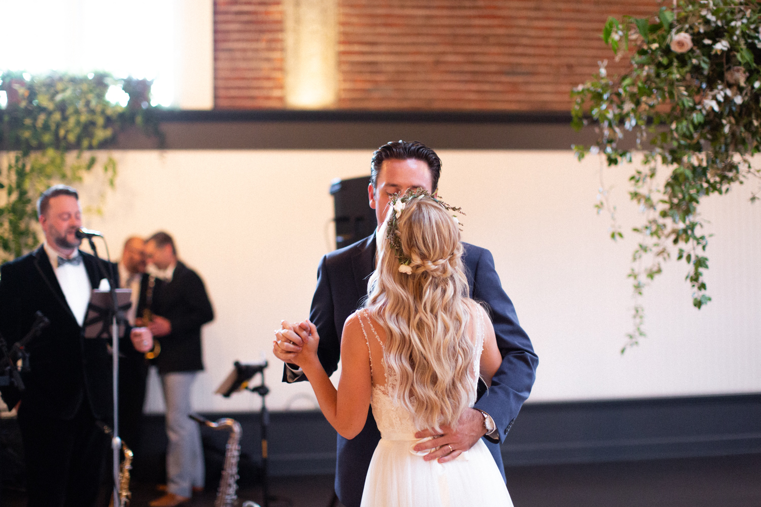 Jessica + Scott_Olivia_Ashton_Photography-37-51.jpg