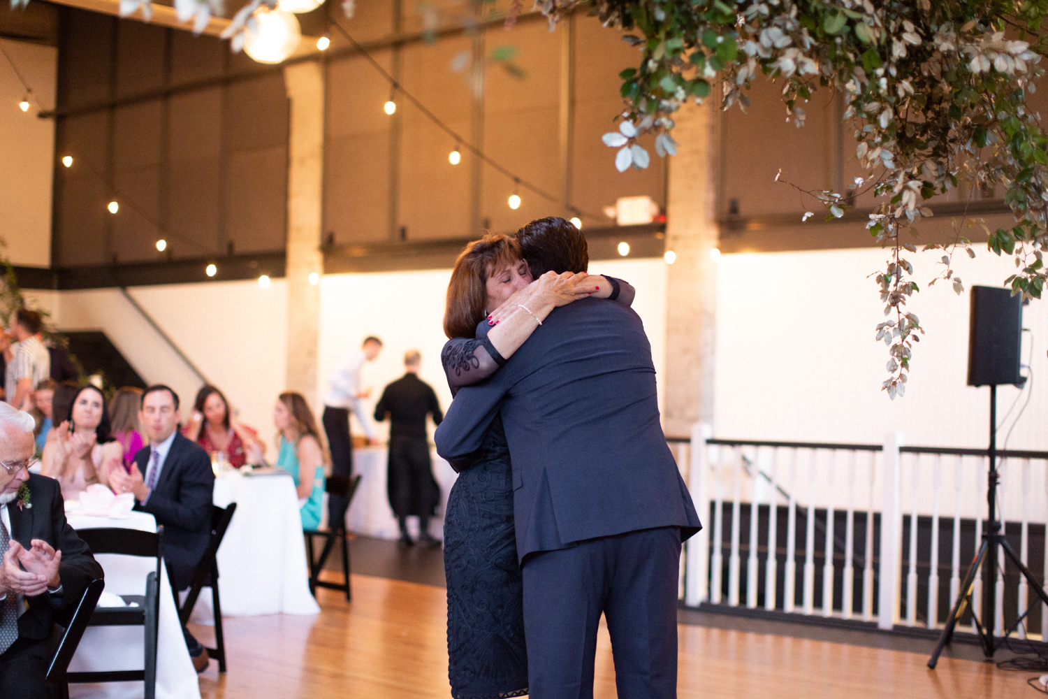Jessica + Scott_Olivia_Ashton_Photography-37-53.jpg
