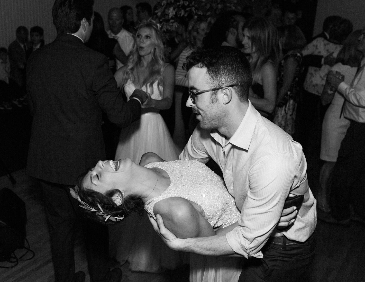 Jessica + Scott_Olivia_Ashton_Photography-37-62.jpg