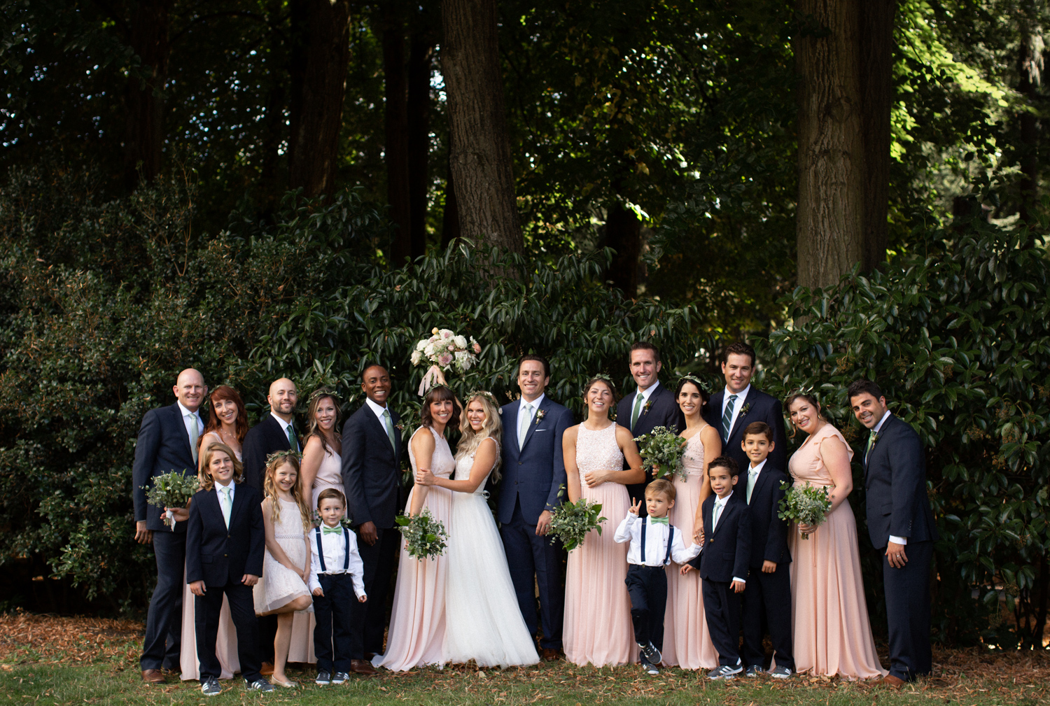 Jessica + Scott_Olivia_Ashton_Photography-37-63.jpg
