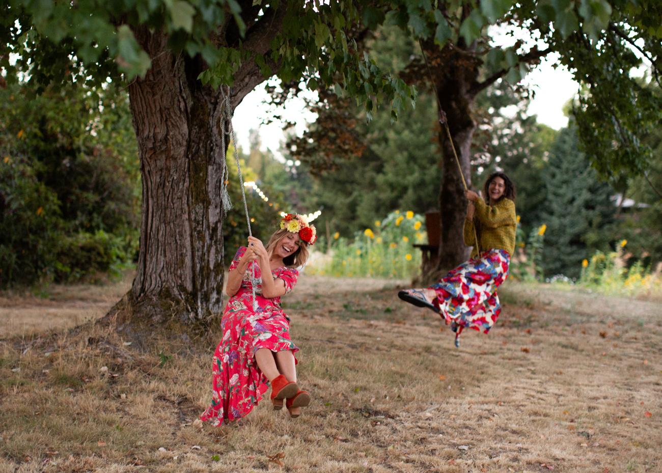 Backyard Flower Power Birthday_Olivia Ashton Photography-3.jpg