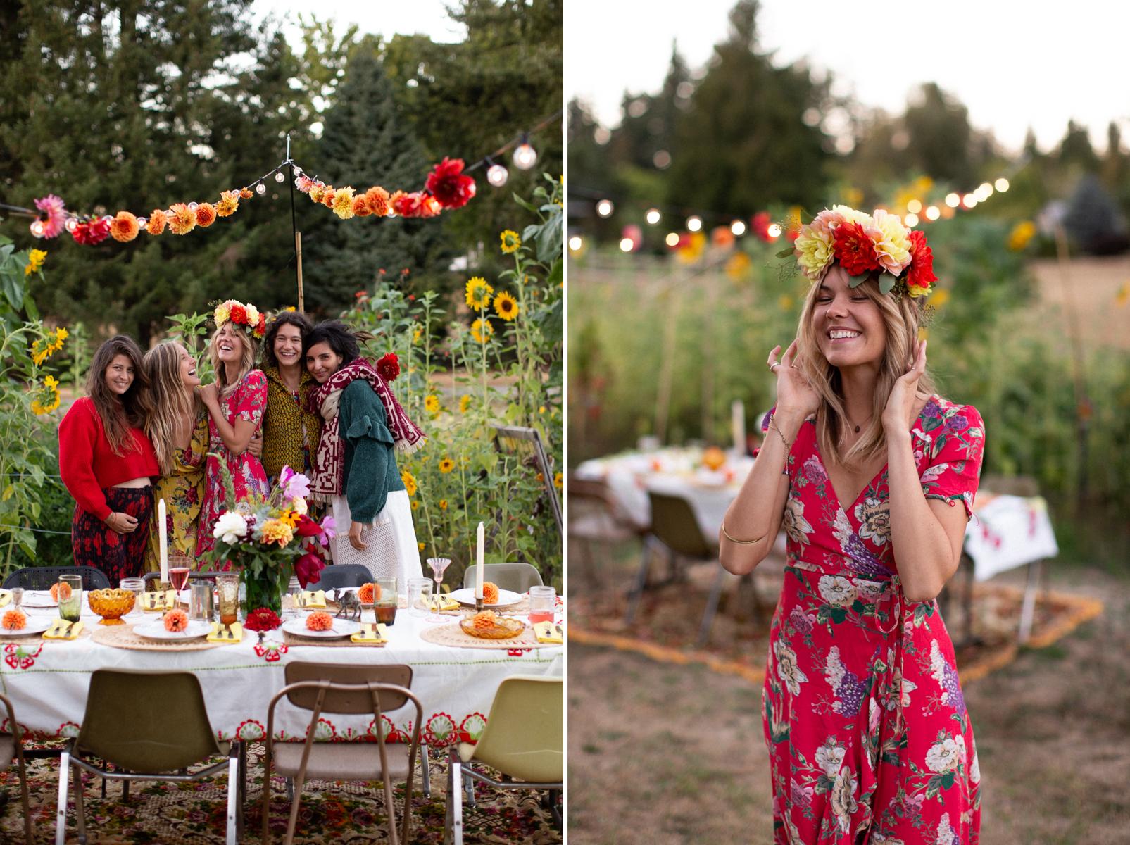 Backyard Flower Power Birthday_Olivia Ashton Photography-45.jpg