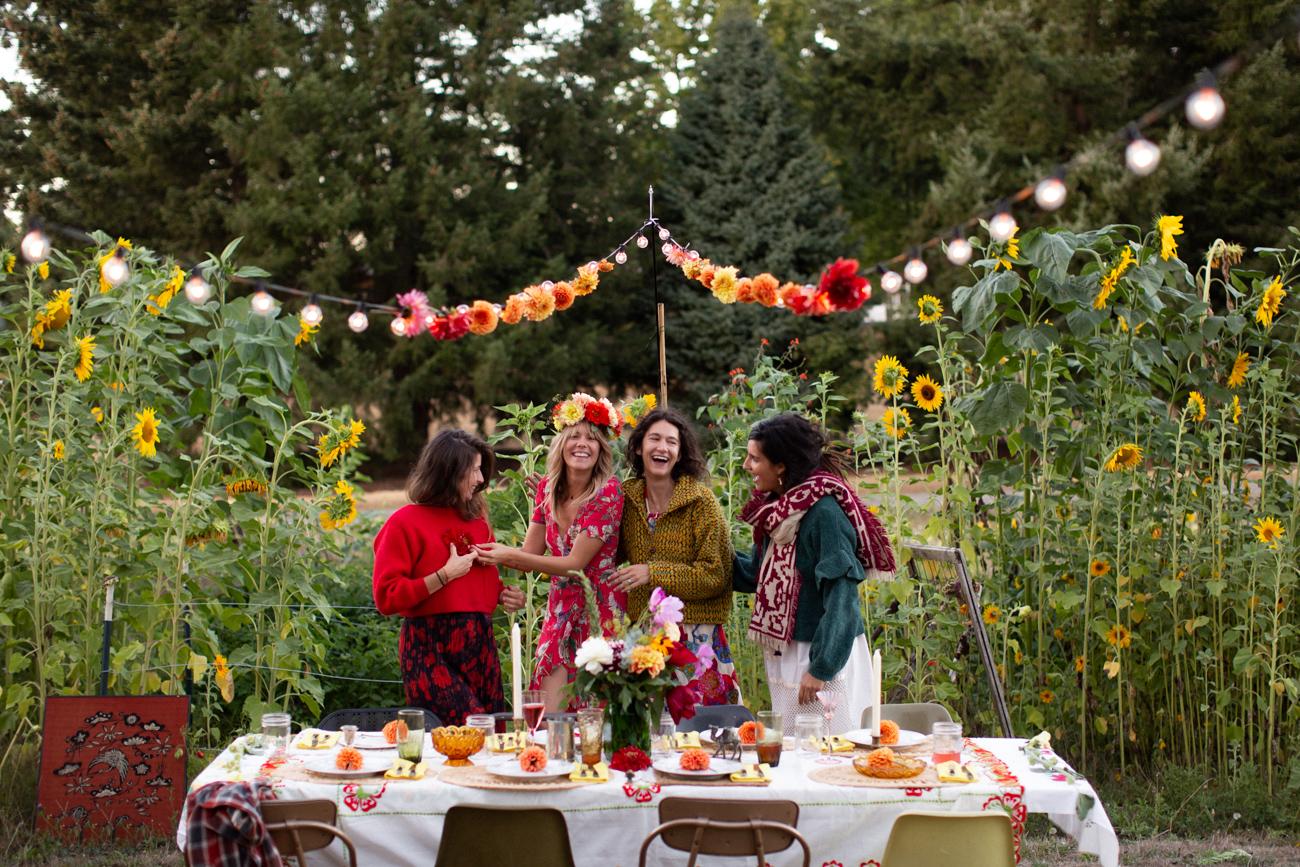 Backyard Flower Power Birthday_Olivia Ashton Photography-3-2.jpg