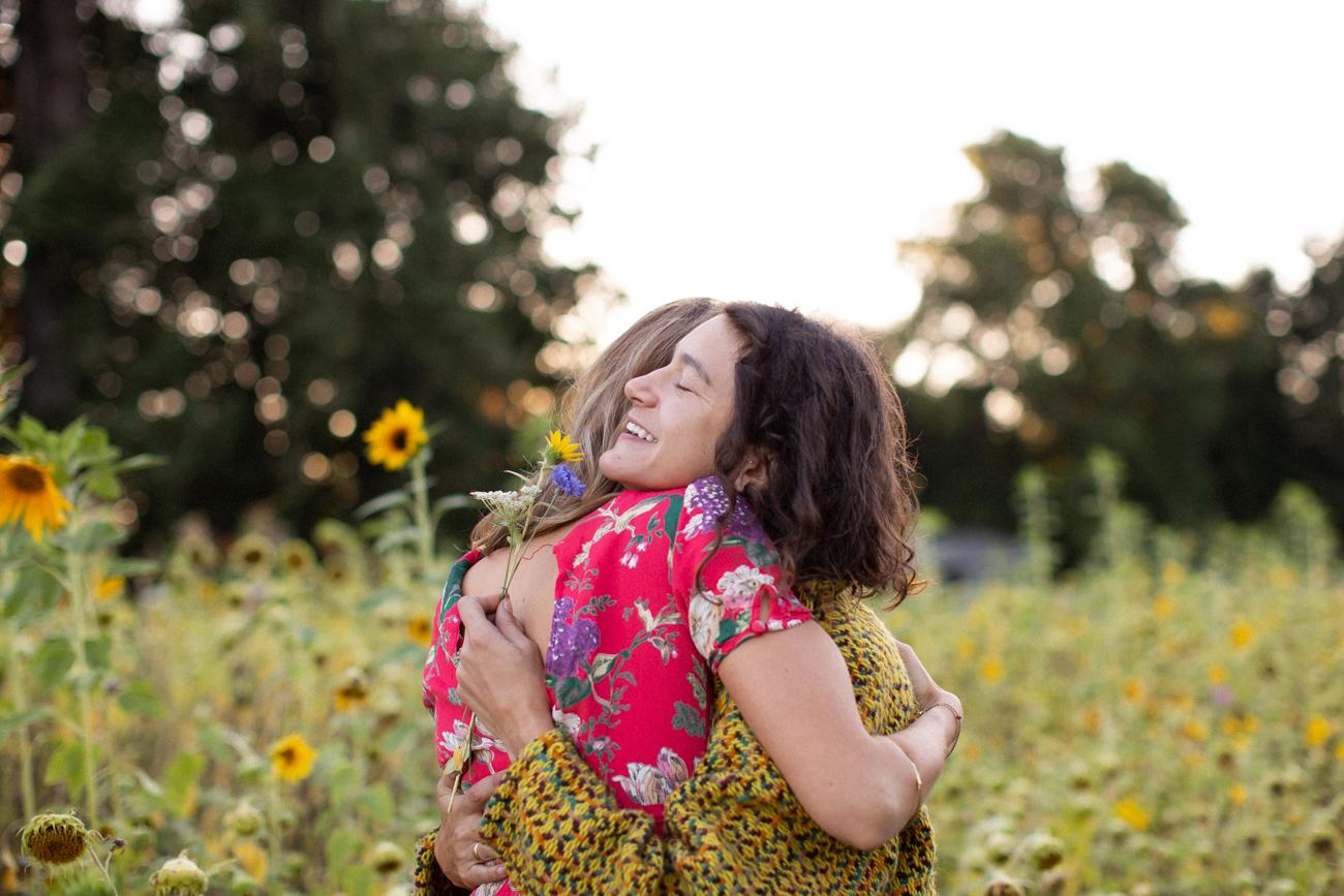 Backyard Flower Power Birthday_Olivia Ashton Photography-1-20.jpg